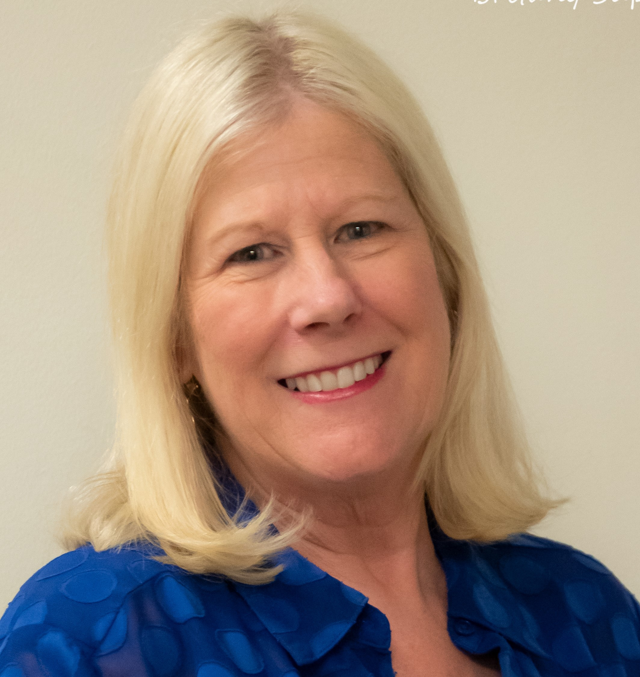 Cathy DeMason